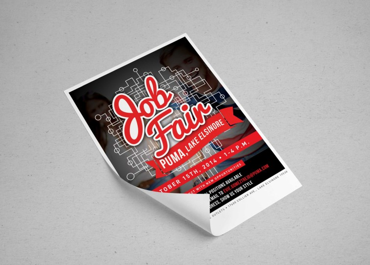 Puma-Outlet-Job-Fair_flyer_web