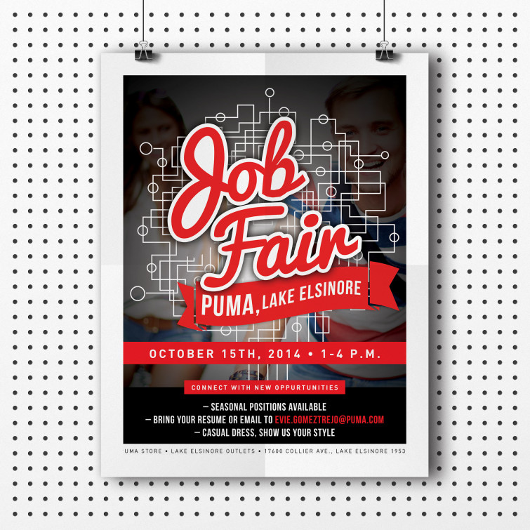 Puma-Outlet-Job-Fair_poster_web